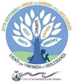 Osservatorio Permanente Comunale sulla qualità della vita dei bambini e degli adolescenti